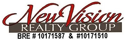 New Vision Realty Group